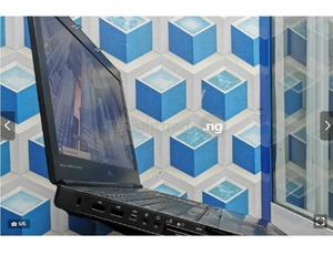 Laptop Dell Precision M4600 8GB Intel Core i7 HDD 640GB - Image 2