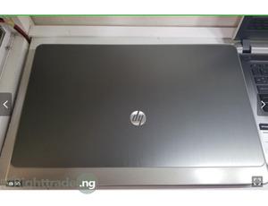 HP ProBook 4530S 8GB Intel Core I7 - Image 2