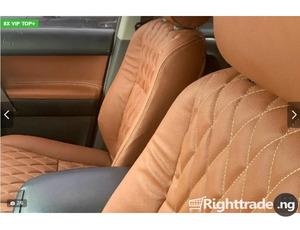 Toyota Land Cruiser Prado 2011 GXL - Image 2